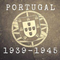 Portugal 1939-1945